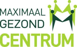 Maximaal Gezond Centrum Utrecht Leidsche Rijn