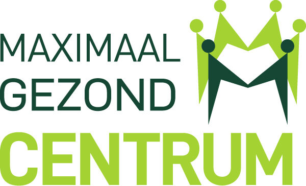 Maximaal Gezond Centrum Utrecht